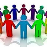 Nuovo incontro Gruppo Familiari INCERCHIO per il Progetto di vita