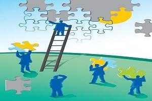Venerdì 9 giugno nuovo incontro gruppo di sostegno per Familiari presso INCERCHIO