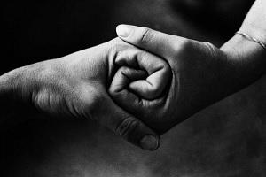 Incontro del Tavolo INCERCHIO per i diritti delle persone fragili